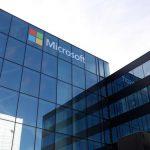 Al via l'Accademy di Microsoft per formazione aziendale nelle imprese