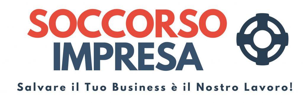 Logo-definitivo-Socorso-Impresa