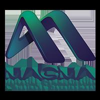 LOGO-PNG-MAGMA
