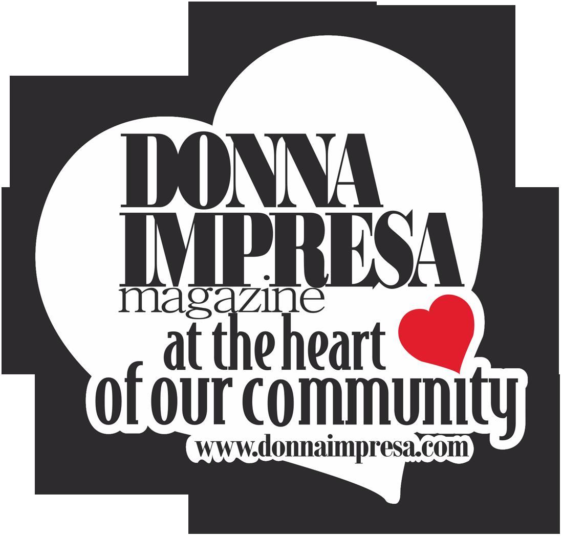 alto-logo-bianco-donna-impresa-magazine-the-heart