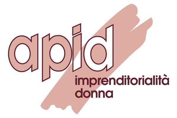 Apid_Logo_300