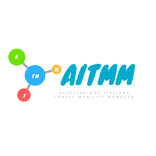 AITMM-logo