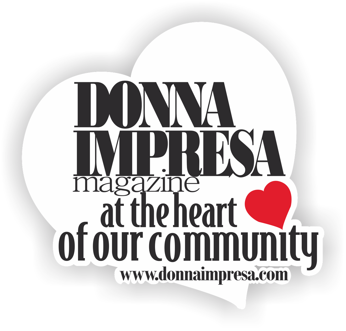 alto-logo-bianco-donna-impresa-magazine-the-heart